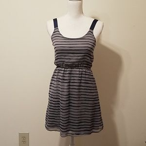 (3 for $15) Xhilaration Light summer dress